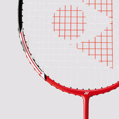 Yonex Muscle Power 5 Badminton Racket (2018)