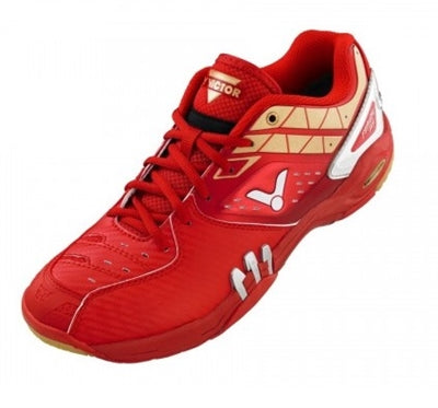 Victor SH-P8500 ACE D Badminton Shoes (2017) - Badminton Avenue