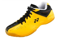 2013 Yonex Power Cushion SHB-01 Junior Badminton Shoes - Badminton Avenue