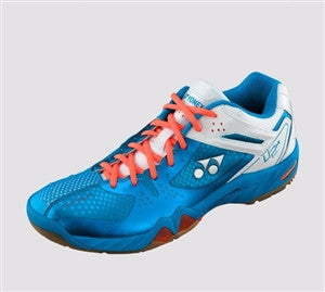 Yonex Power Cushion SHB-02MX Men's Badminton Shoes (2015)