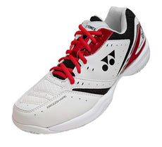 Yonex Power Cushion SHB-28 Badminton Shoe