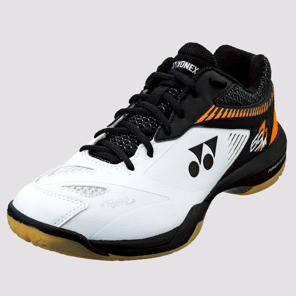 Yonex SHB-65 Z 2 MX Power Cushion Men's Badminton Shoes (2019)