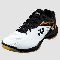Yonex SHB-65 Z 2 MX Power Cushion Men's Badminton Shoes (2019) - Badminton Avenue