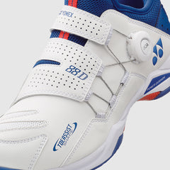 Yonex Power Cushion 88 Dial Men's Badminton Shoes (2020)