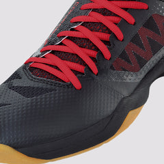 Yonex Power Cushion Comfort Z 2 Men's Badminton Shoes (2020) - Badminton Avenue