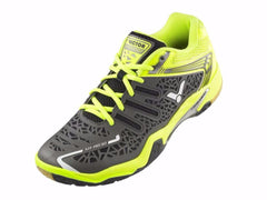 Victor SHA-830 CG Wide Badminton Shoes (2017) - Badminton Avenue