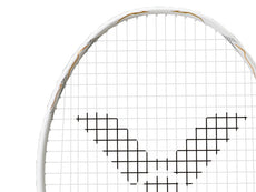 Victor Thruster F Claw Badminton Racket (2019) - Badminton Avenue
