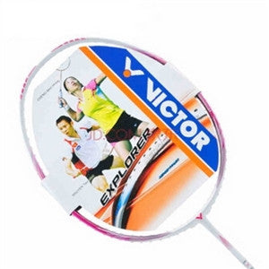 Victor Explorer 610 Badminton Racket