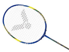 Victor HyperNano X 800 Power Badminton Racket (2016) - Badminton Avenue