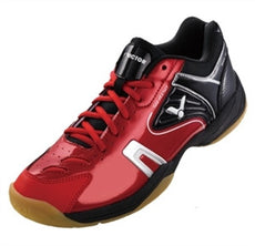 Victor SH-150D Badminton Shoes (2016) - Badminton Avenue