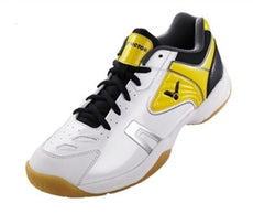 Victor SH-150E Badminton Shoes (2016) - Badminton Avenue