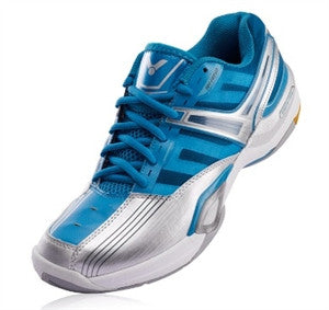 Victor SH-A850 F Badminton Shoes - Badminton Avenue