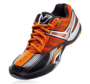 Victor SH-A850 O Badminton Shoes - Badminton Avenue
