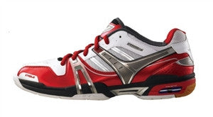 Victor SH-9000 ACE D Badminton Shoes - Badminton Avenue