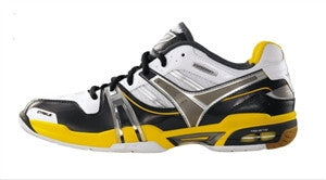 Victor SH-9000 ACE E Badminton Shoes - Badminton Avenue