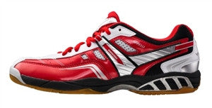 Victor SH-910D Badminton Shoes (2013) - Badminton Avenue