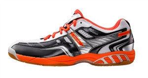Victor SH-910O Badminton Shoes (2013) - Badminton Avenue