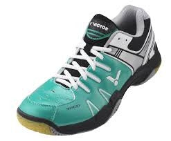 Victor SHA-610G Badminton Shoes (2015) - Badminton Avenue