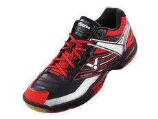 Victor SH-A920LTD CD Badminton Shoes (2016) - Badminton Avenue