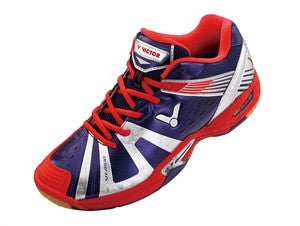 Victor SH-A930B Badminton Shoes (2016) - Badminton Avenue