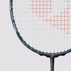 Yonex Voltric Z-Force 2 Badminton Racket - Badminton Avenue