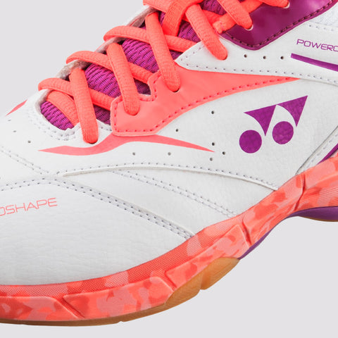 Yonex SHB-SC5LX Power Cushion Badminton Shoes (2015)