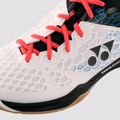 Yonex Power Cushion SHB-03 Badminton Shoes (2017)