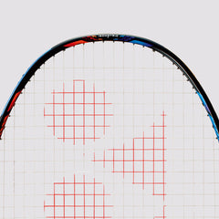 Yonex Duora 10 Blue/Orange Badminton Racket (2018) - Badminton Avenue