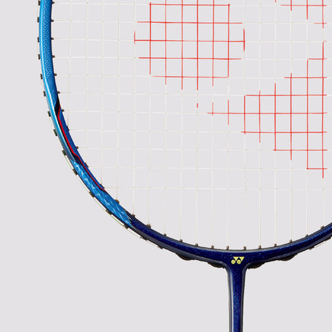 Yonex Nanoray 900 Blue/Navy Badminton Racket (2018)