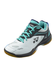 Yonex SHB-65 Z 2 LX Power Cushion Women's Badminton Shoes