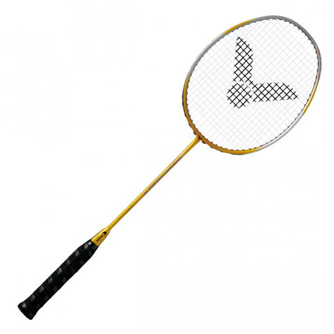 Victor Super Wave 32 Badminton Racket - Badminton Avenue