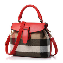 Trendy Handbag Brisa 4 colors + 2 sizes