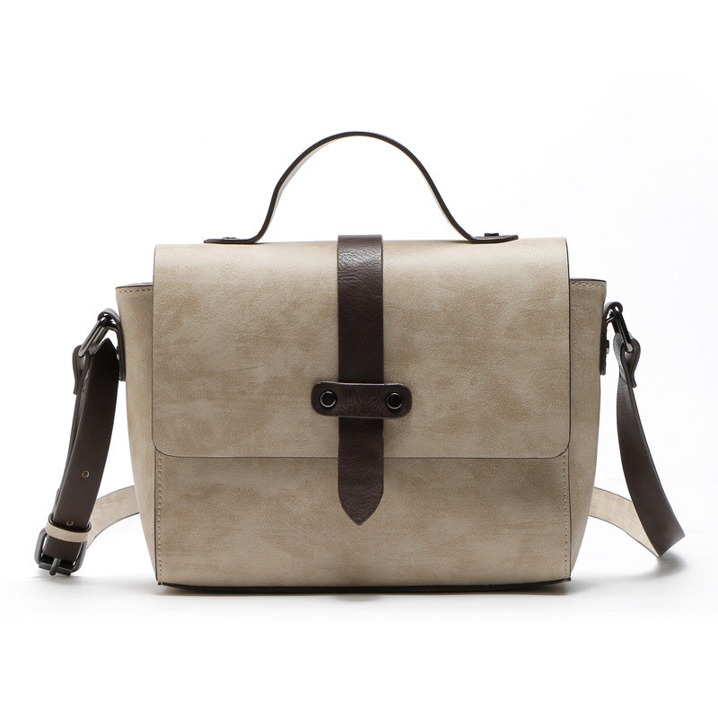 Casual Shoulder Bags Lima