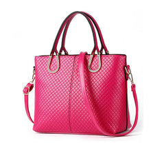 Casual Bag Tote Siena 6 colors
