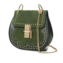 Crossbody Bag Madlena 3 colors