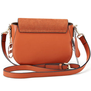 Copy of Crossbody Bag Paulina 3 colors