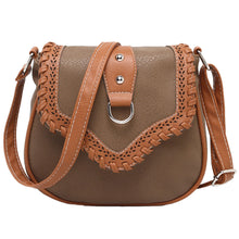Mini Crossbody bag Olga 7 colors