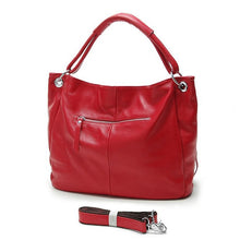 Casual Handbag Tote Casa 6 colors