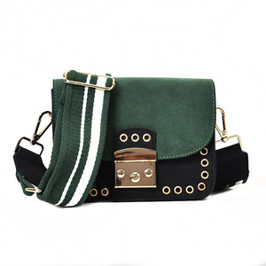 Crossbody Bag Offi 4 colors