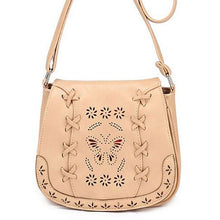 Crossbody Bag  Delima 5 colors