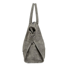 Large Handbag Tote Bag Magda 4 colors