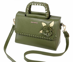 Handbag Crossbody  Feven (5 colors)