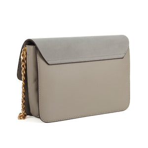 Crossbody Bag Vivian 3 colors