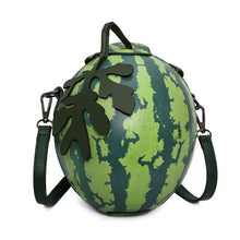 Crossbody Bag Watermelon
