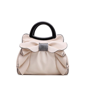 Handbag Tote Lora 7 colors
