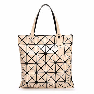 Copy of Handbag Tote Rimi (12 colors)