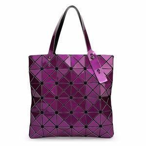 Handbag Tote Rimi (12 colors)