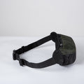 Jekyll Hip Pack - Black