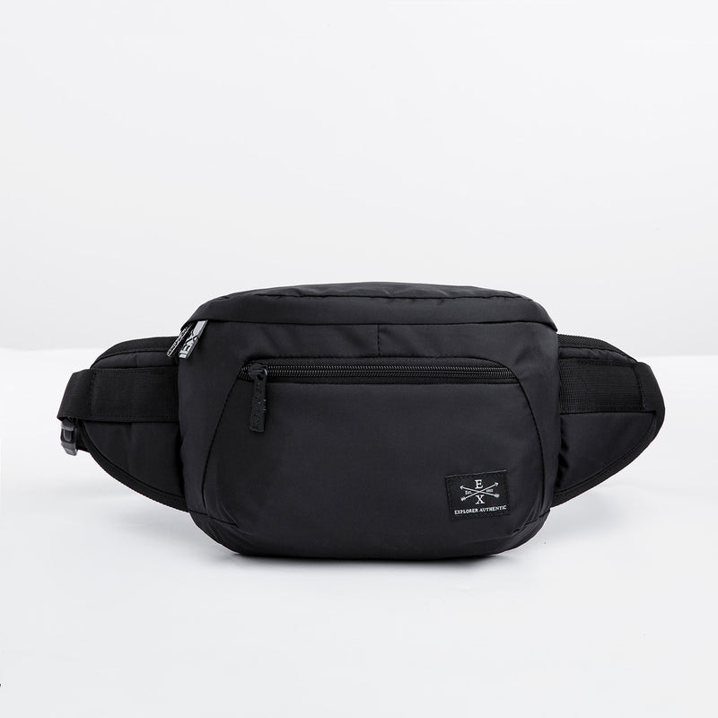 Theodore Hip Pack