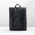 Lloyd Omni Backpack - Black Camo